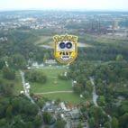 Westfalenpark Dortmund Pokémon GO Fest 2019 - Foto ccby Wladyslaw Sojka