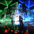 Ingress - The Animation