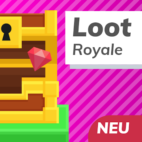 Loot Royale