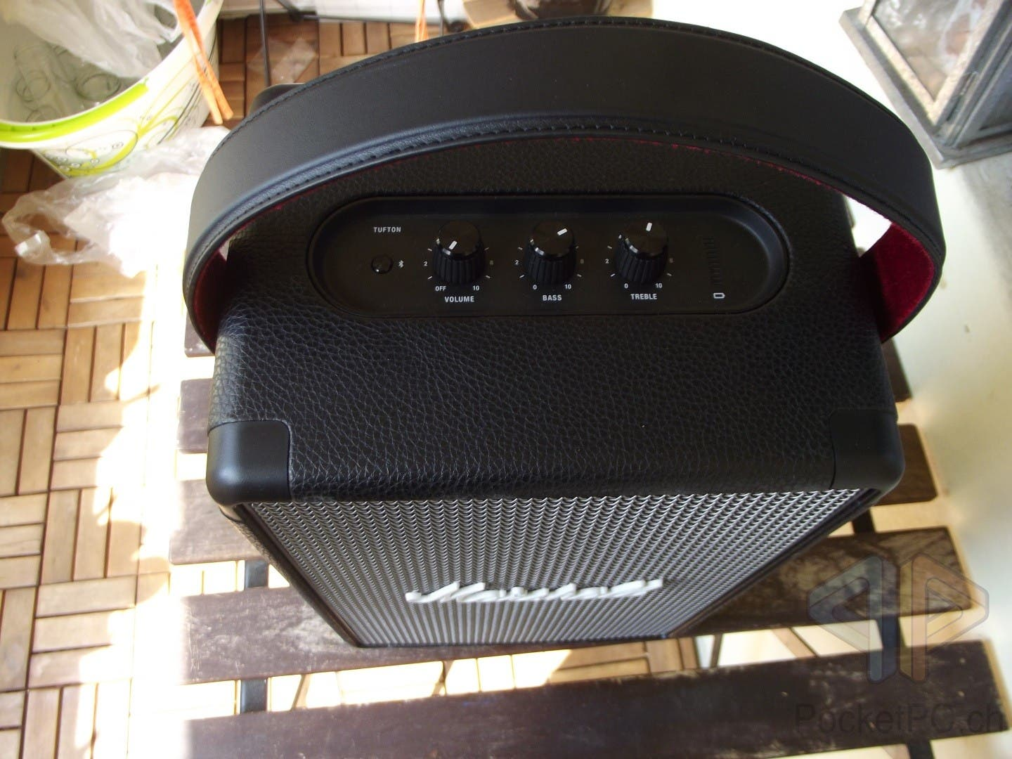 Review-Marshall-Tufton-Bluetooth-Speaker-im-Test