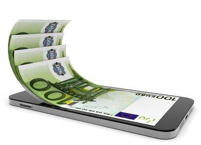 mobil geld verdienen