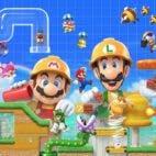 Super Mario Maker 2 von Nintendo