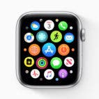 Apple watchOS 6 mit App Store