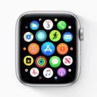Apple watchOS 6 mit App Store