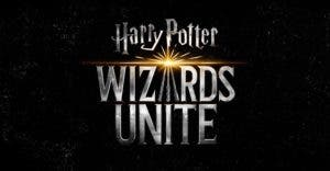Harry Potter: Wizards Unite Titelbild