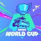 Fortnite Turnier WM 2019
