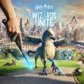 Harry Potter: Wizards Unite Titel