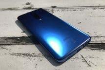 OnePlus Smartphone Design