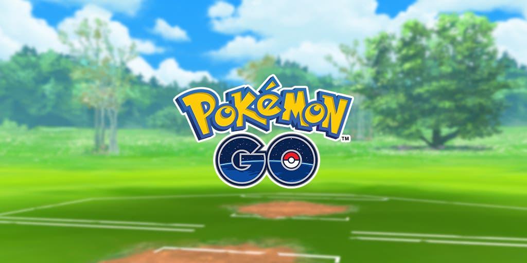 Pokémon GO Battle League 2020