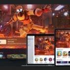 Apple Arcade Dezember Event