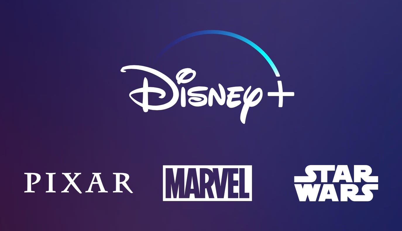 disney streaming dienst