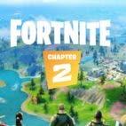 Fortnite im Play Store Titel