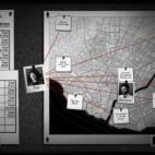 Interrogation: Deceived Screenshot