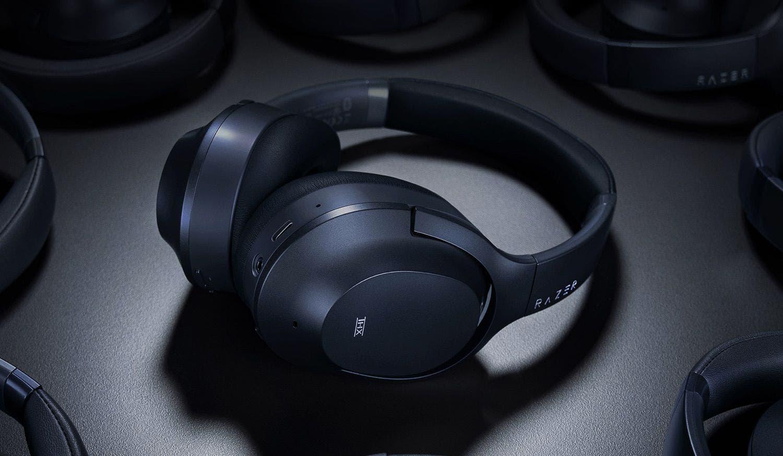 Razer Opus THX-Kopfhörer