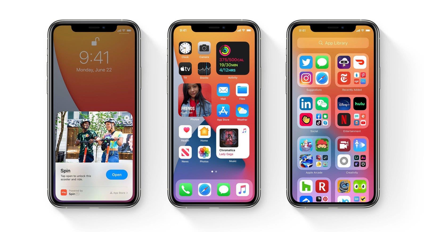 iOS-15-Update-Diese-iPhones-und-iPads-k-nnten-das-System-bekommen-