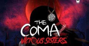The Coma 2 Vicious Sisters im Test
