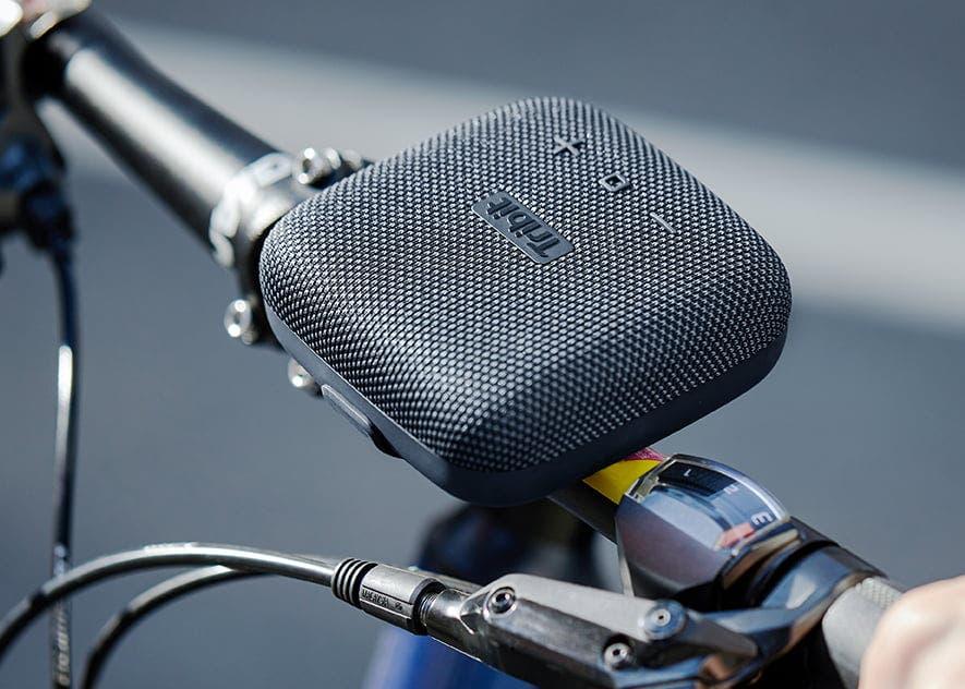 tribit-stormbox-micro-fahrrad