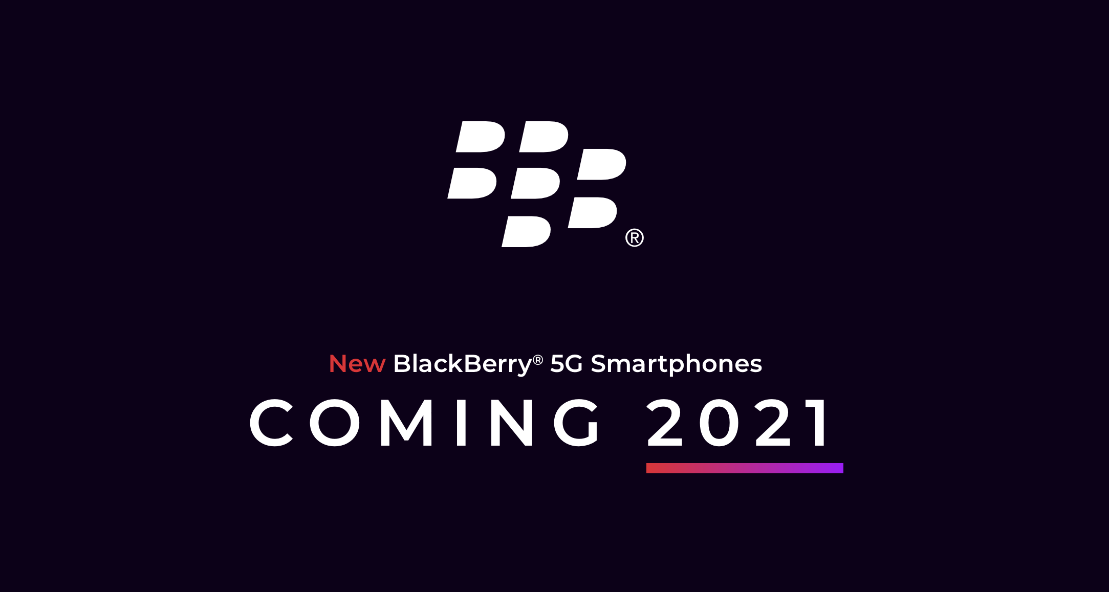 Bb 2021