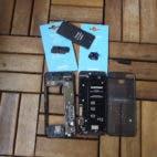 Fairphone 3 Top Module+ und Camera+ Upgrade