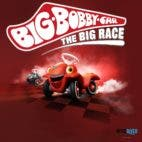 BIG-Bobby-Car