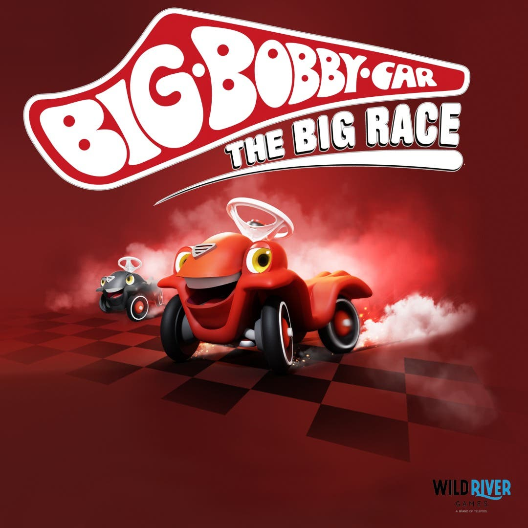 BIG-Bobby-Car-im-Test-Kindgerechter-Fun-Racer-f-r-Nintendo-Switch