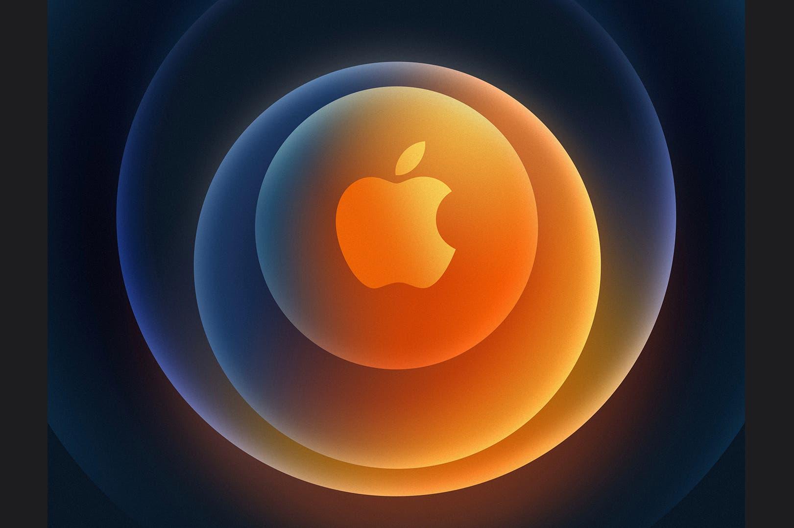 Apple Event zum iPhone 12 (Pro)