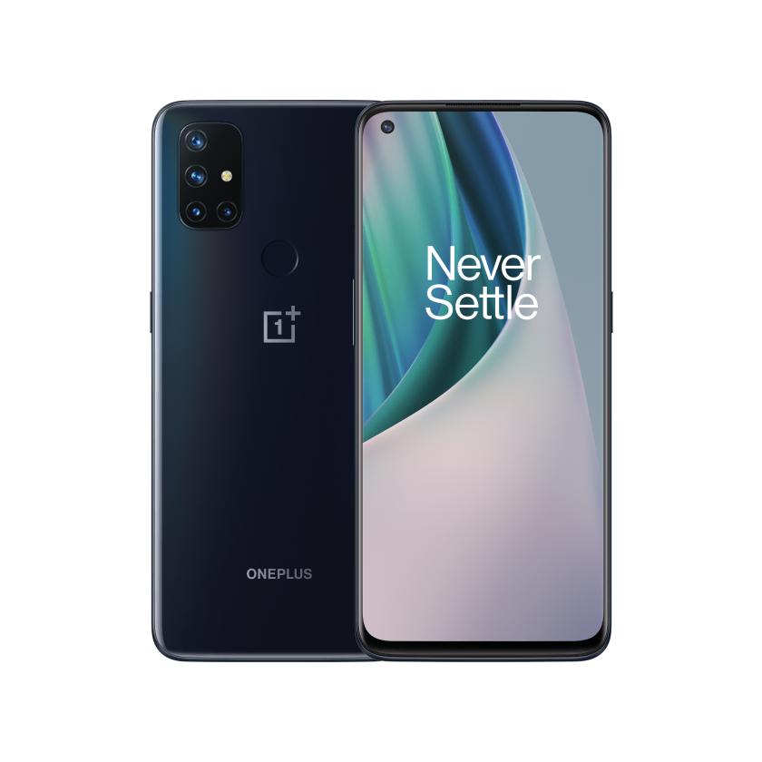 Neue-OnePlus-Nord-Handys-bekommen-maximal-nur-Android-11