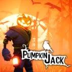 Pumpkin Jack für Nintendo Switch