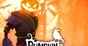 Pumpkin Jack für Nintendo Switch
