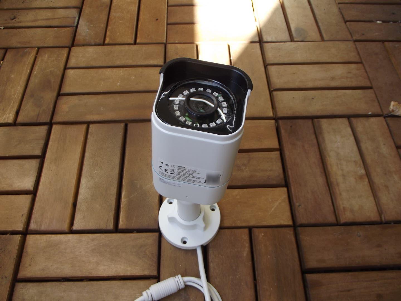 Reolink-RLC-810A-im-Test-Was-taugt-die-PoE-4K-UHD-IP-Kamera-