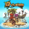 The Survivalists für Nintendo Switch