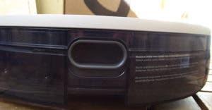 Yeedi K650G