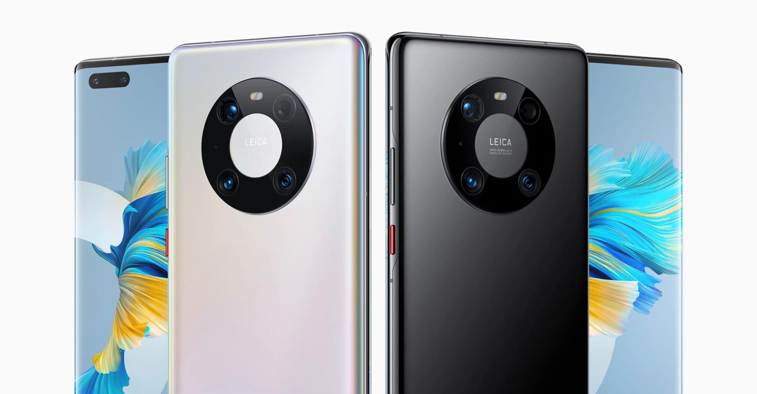 Huawei-gerettet-Qualcomm-darf-Prozessoren-ausliefern