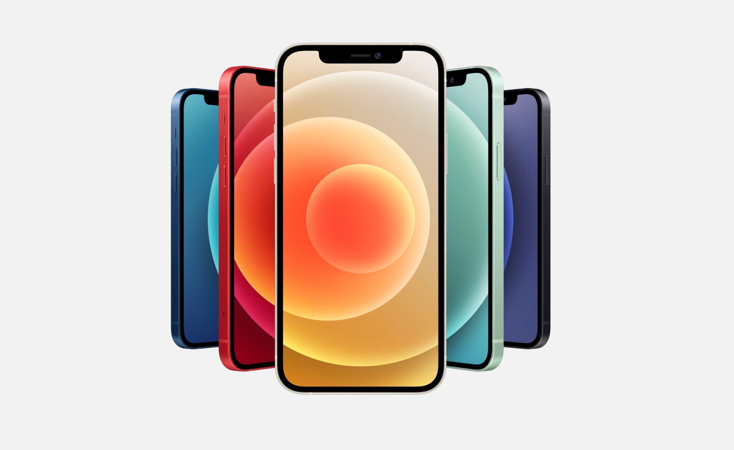 Faltbares-iPhone-Testphase-gestartet-m-gliche-Vorstellung-in-2022-