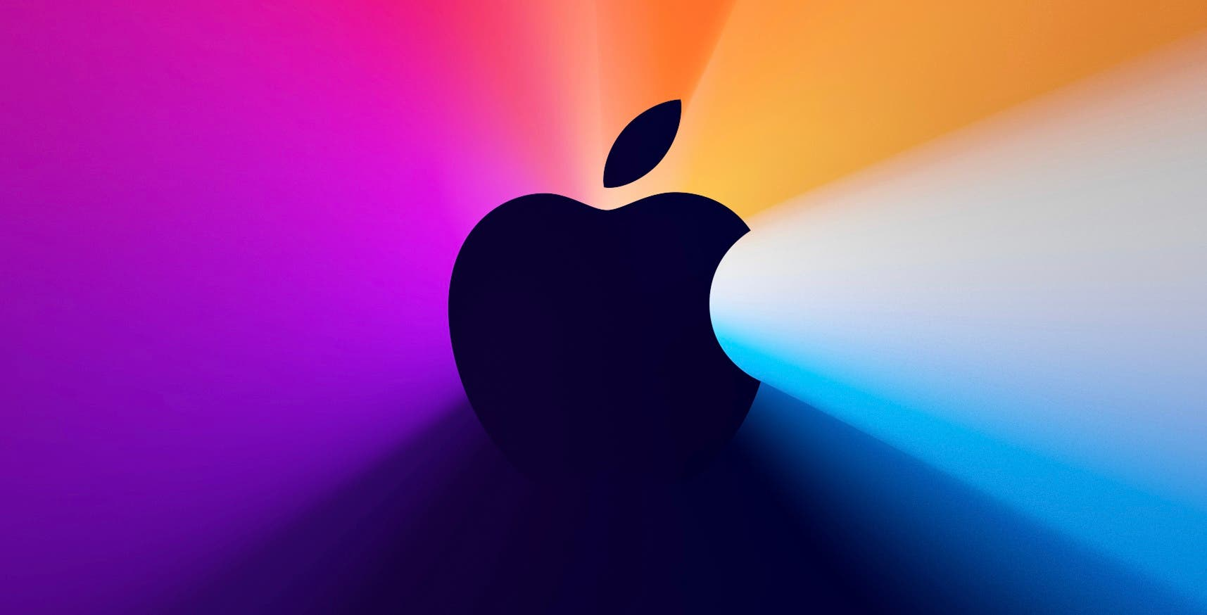 -One-more-thing-Neues-Apple-Event-am-10-November-2020