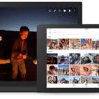 Google Fotos auf Geräten