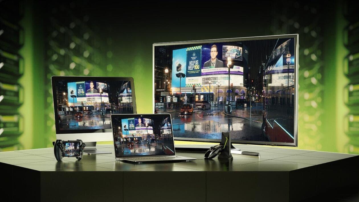 GeForce-Now-Nach-Microsoft-Desaster-kommt-Nvidia-ber-eine-L-cke-auf-iOS