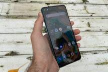 OnePlus Nord im Test