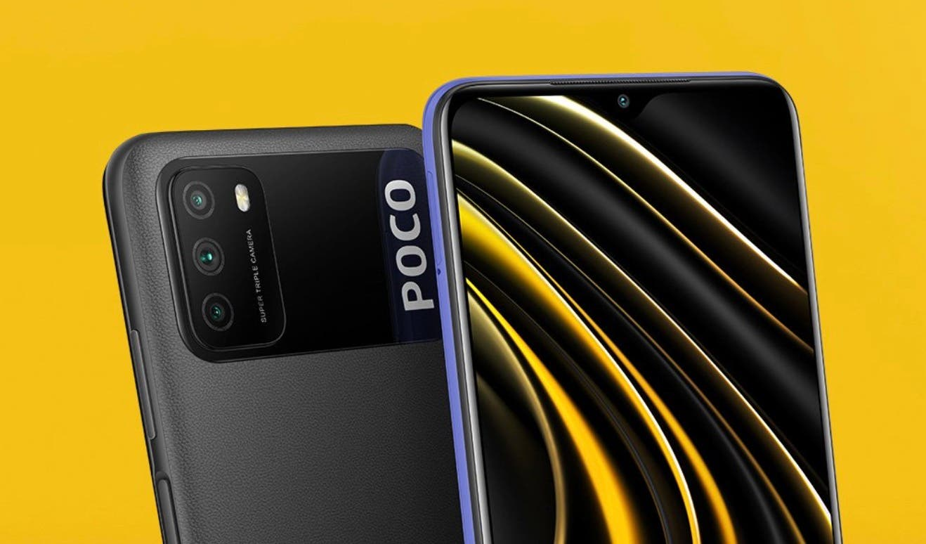 Xiaomi-Poco-M3-Preis-Killer-Handy-zum-Black-Friday-bereits-f-r-130-Euro-erh-ltlich