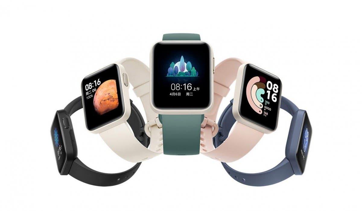 Xiaomi-Redmi-Watch-Neue-Smartwatch-mit-hoher-Akkulaufzeit-vorgestellt