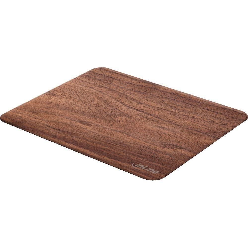 InLine WoodPad