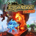 Eldrador Creatures für Nintendo Switch