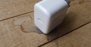 UGREEN 20W USB-C PD Mini-Ladegerät