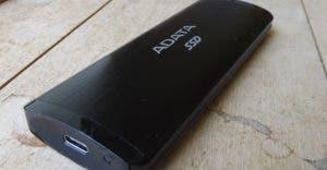 ADATA SE760 Ultra Fast SSD 2 TB (7)