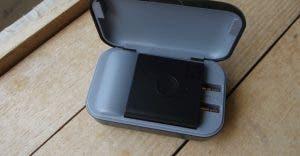 InLine Bluetooth Audio Adapter Flight