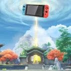 Genshin Impact für die Nintendo Switch