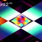 OnePlus Nord 2 5G Mediatek