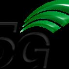 5G Logo der 3GPP