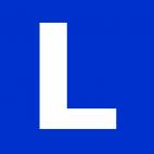 Lernfahrausweis-L