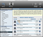http://www.pocketpc.ch/members/yjeanrenaud-albums-syncmate-2-picture1021t-syncmate-plugins-history-der-anrufe.png